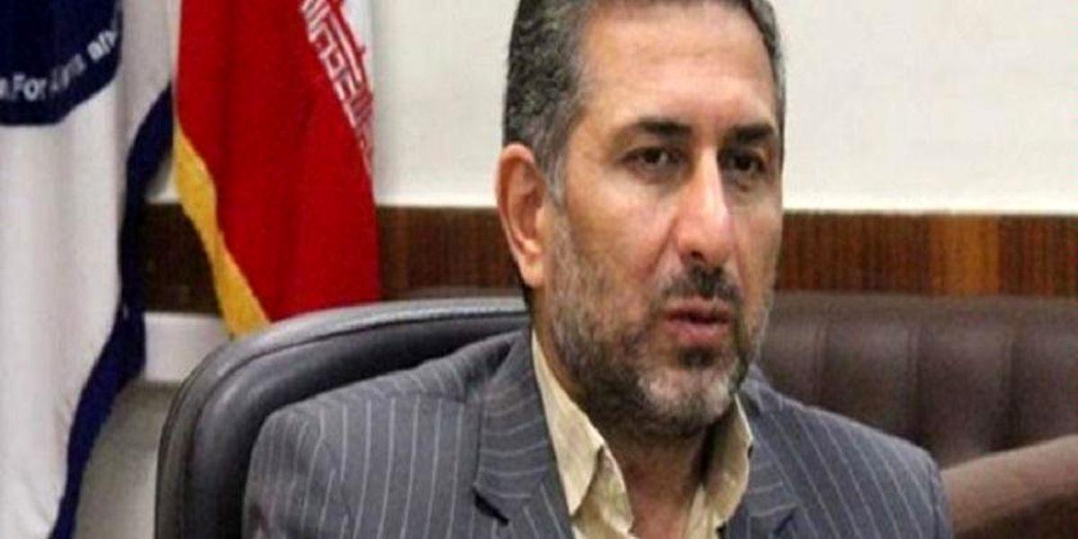 شایعه شکنجه غیرقانونی در مرزهای خراسان رضوی رد شد