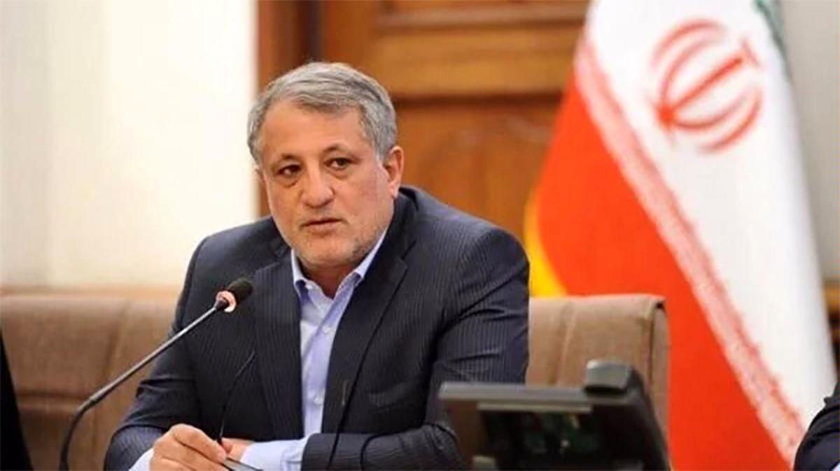 محسن هاشمی: از چشم مردم افتادیم