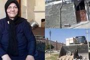 رئیس اجرائیات شهرداری کرمانشاه بازداشت شد
