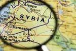 هدف روسیه از ساخت پایگاه نظامی در مرز ترکیه و عراق چیست؟
