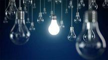 رشد شتابان مصرف برق کمی تعدیل شد