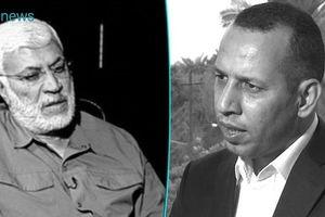 آخرین مصاحبه «هشام الهاشمی» با «شهید ابومهدی المهندس»