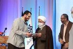 دادمان: هویت امروز ما «جهاد» است