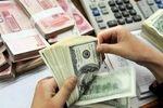 دلایل ناآرامیهای بازار ارز چیست؟