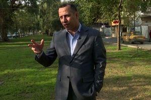 هشام الهاشمی که بود؟؛ گزارشی از واکنش چهرههای شاخص عراق نسبت به ترور هشام الهاشمی