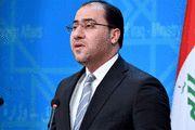 عراق در فهرست کشورهای پرخطر در پولشویی و تامین مالی تروریسم؟!