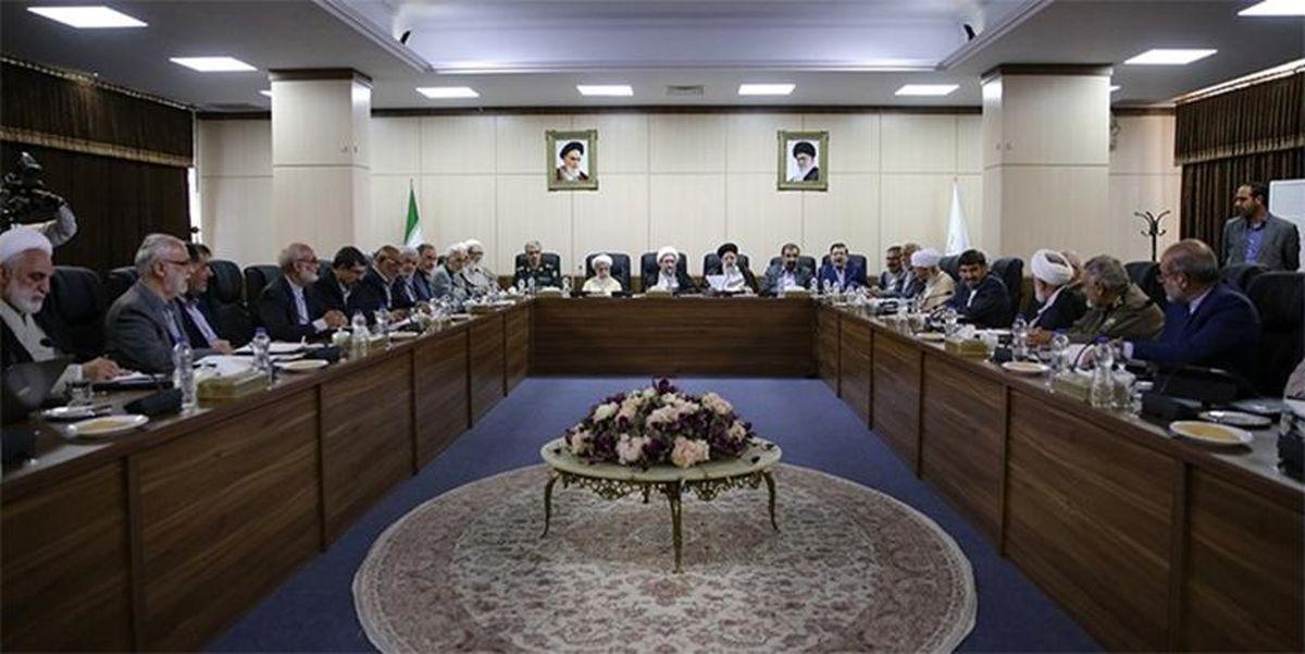 حفظ ارزش پول ملی و مقاومت محورسازی اقتصاد ایران