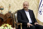 گزارش رئیس مجلس به رهبر انقلاب؛ مجلس یازدهم به جای شعار عمل میکند