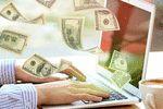 ۱۲ روش برای کسب درآمد اینترنتی