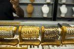 جدول: نرخ طلا، سکه و ارز در بازار امروز یکشنبه ۱۲ مرداد