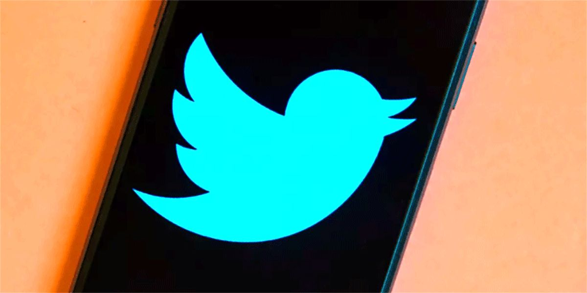 توئیتر در انتظار جریمه