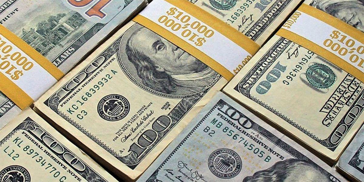جدول: نرخ طلا، سکه و ارز در بازار امروز سه شنبه ۱۴ مرداد
