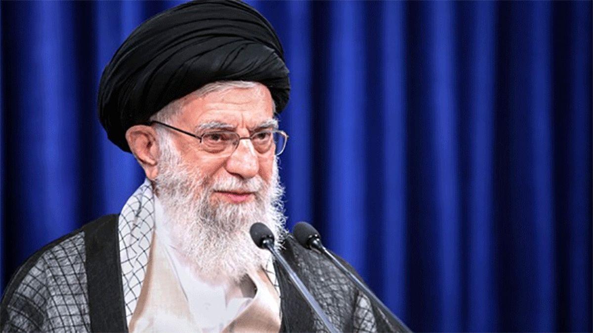 امام موسی کاظم (ع) همه زندگی خود را وقف جهاد مقدس ساخته بود