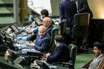 فردا زمان جلسه رأی اعتماد به وزیر پیشنهادی صمت