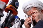 آقای روحانی، واقعا «این دولت و آن دولت نداریم»؟