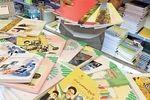 زمانبندی توزیع کتابهای درسی دانش آموزان