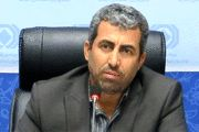 ارسال ۲ پیشنویس درباره فروش اوراق نفتی به دفتر رهبر انقلاب