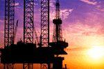 جزییات طرح جایگزین مجلس درباره فروش نفت