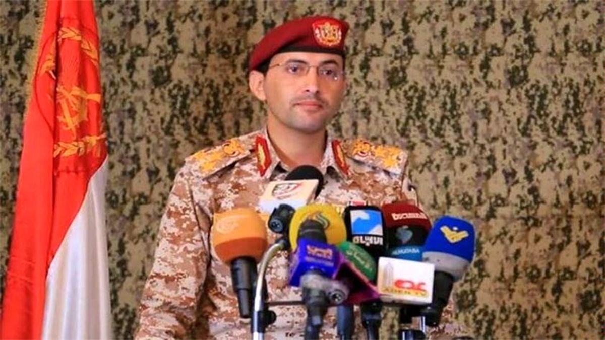 عملیات گسترده ارتش علیه ائتلاف سعودی