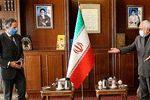 ظریف: ایران به دنبال ادامه همکاری با آژانس در شرایط عادی است