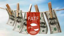 مذاکره با غرب با چاشنی تحریف FATF