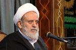 خبر ابتلای واعظ معروف تهران به کرونا کذب است