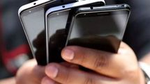 تکان قیمتها در بازار موبایل