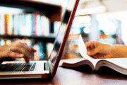 جزییات فعالسازی اینترنت رایگان دانشجویان