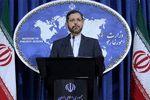 خطیبزاده: ترامپ سازمان ملل را با آمریکا اشتباه گرفت