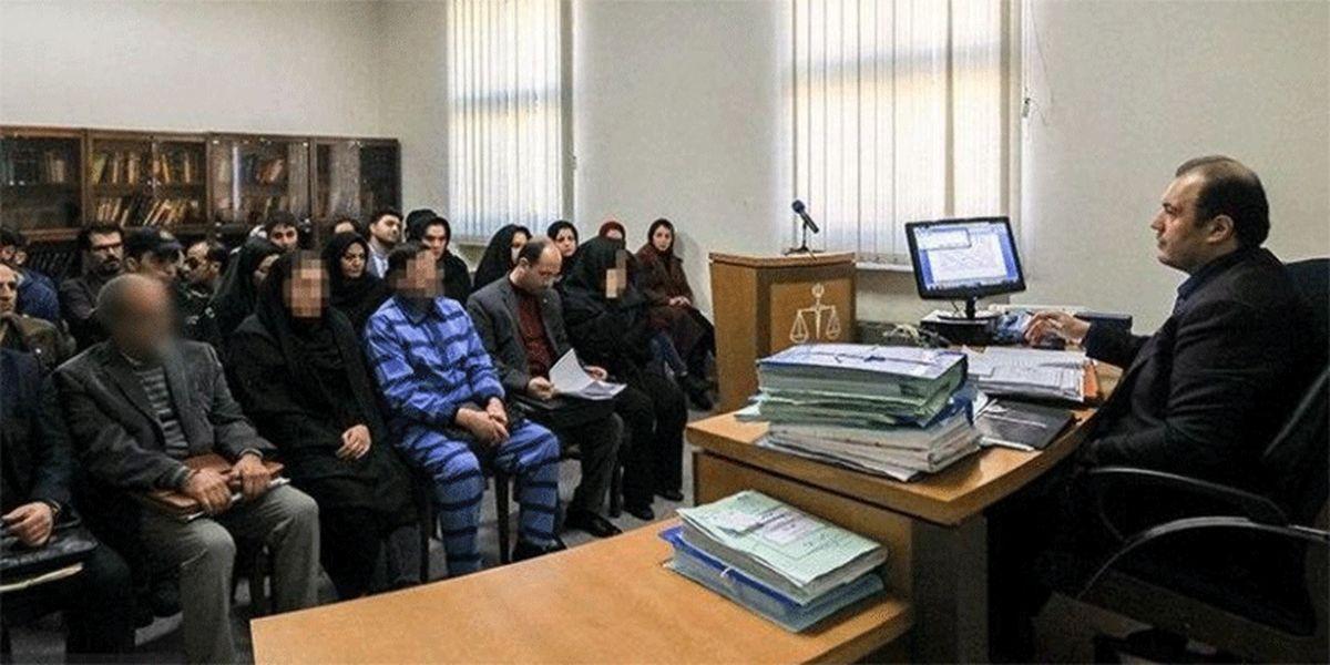 رای برخی متهمان پرونده سکه ثامن صادر شد