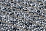 قیمتگذاری خودرو منتظر رای شورای سران قوا