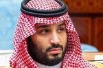 ناکامی عربستان از کسب کرسی شورای حقوق بشر