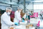 بستههای یخ زده غذایی هم میتوانند کرونا را منتقل کنند