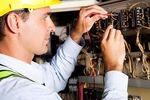 چگونه استخدام بخش صنعتی شویم؟