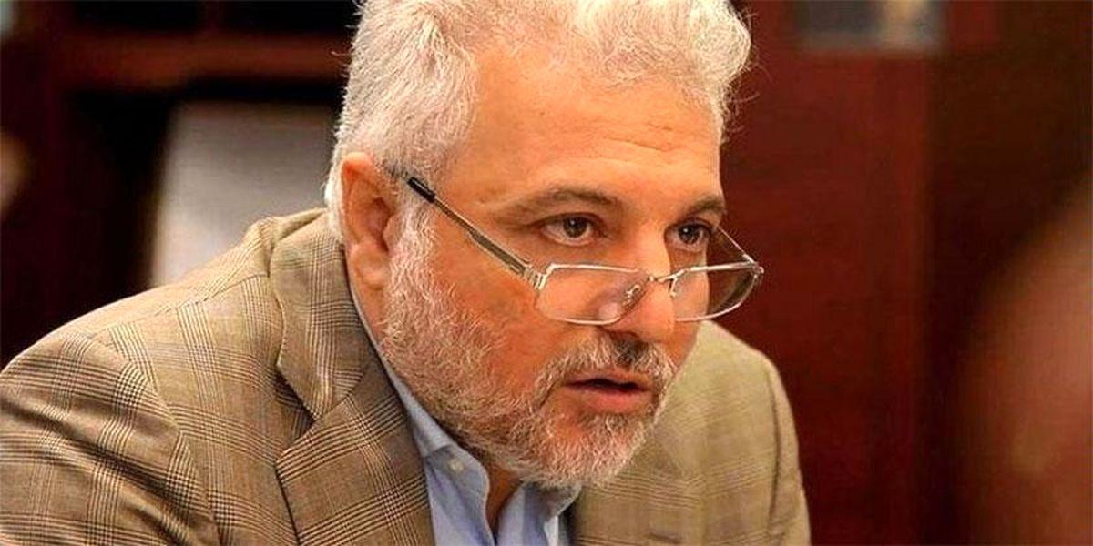کمبود انسولین قلمی در بازار ایران وجود ندارد