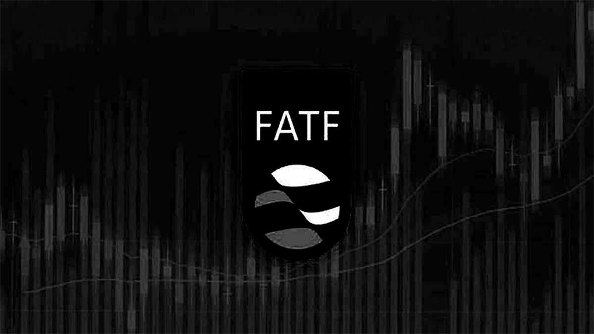 ماندگاری ایران و کره شمالی در لیست سیاه FATF