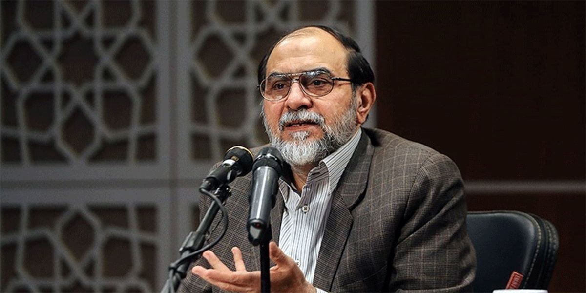 حاکمیت صهیونیزم براروپا و غربگرایی دردولت ایران