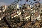 آلمان: شهرکسازی رژیم صهیونیستی در اراضی فلسطینی متوقف شود