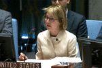 آمریکا طرح صلح عربی را رد کرد