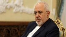 جنگ اقتصادی بیشتر علیه ایران، برای آمریکا نفوذ کمتر به همراه دارد