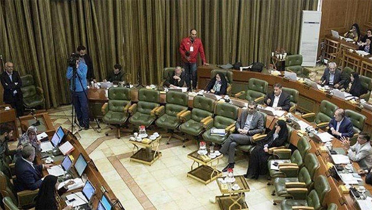 عکس: چاپ تمبر اختصاصی برای تولد عضو شورای شهر مشهد