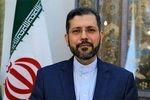 ایران ترور «حسن محمد زید» را محکوم کرد