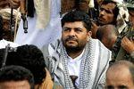 مسئول ترور وزیر ورزش صنعاء چه کسی است؟