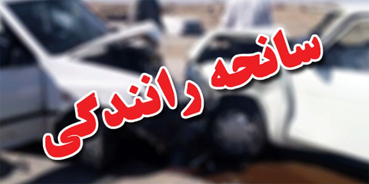 حادثه برای تعدادی از نمایندگان مجلس در چابهار