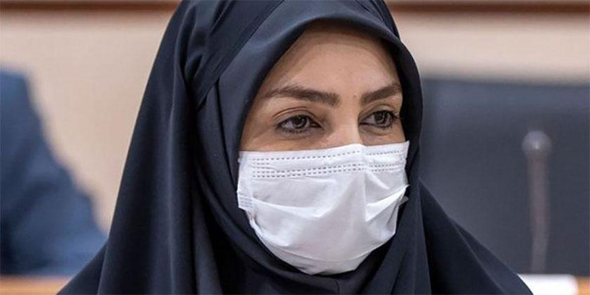 تست واکسن ایرانی کرونا روی انسان در هفتههای آینده