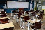 واکنش آموزش و پرورش به کلیپ کم فروشی