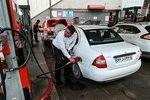 کاهش ۳۰ درصدی مصرف بنزین پس از گرانی