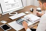 آشنایی با شرکت حسابداری و وظایف آن