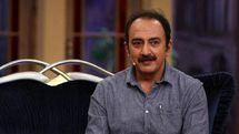 خاطره کارگردان معروف ایرانی از حضور در سفارت آمریکا در پاریس
