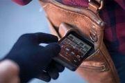 اولین اقدام بعد از سرقت موبایل چیست؟